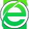 360安全浏览器 12.2 官方正式版