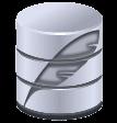 SQLiteStudio 2.1.5 绿色单文件多语言(含中文)版