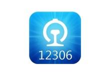 12306订票助手NET版 v12.30 绿色免安装最新版