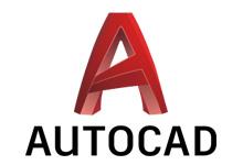 AutoCAD 2020 for mac 中文注册版(附激活密钥注册机)