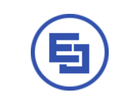 亿图图示10.5中文免激活版(Visio替代品)