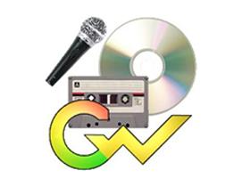 GoldWave 6.54 中文绿色特别版附注册机