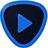 Topaz Video Enhance AI v1.4.2 吾爱注册版