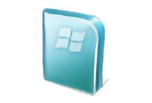WinNTSetup v4.2.4 绿色便携单文件版 32位/64位下载