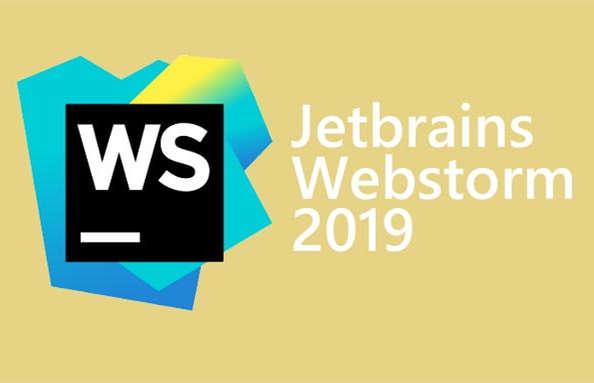 WebStorm 2019.2.4 for mac  破解版特别版 下载