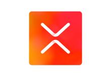XMind ZEN 2020 v10.2.1 特别版下载