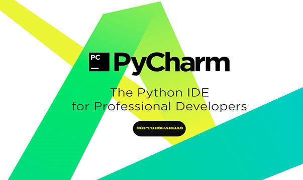 PyCharm 2020.2.2 for Mac 汉化中文版下载