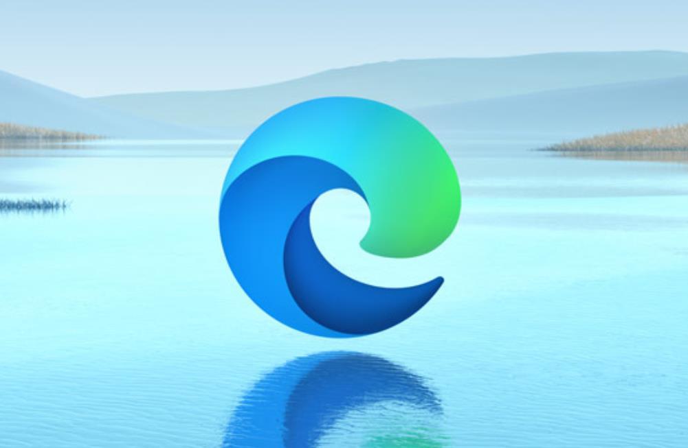 Microsoft Edge V88最新官方稳定版 下载