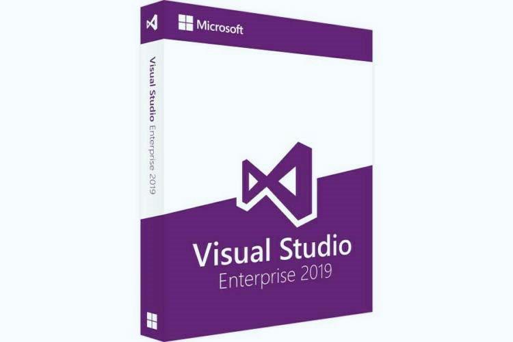 Visual Studio 2019 16.7企业版2020离线安装包下载(含激活KEY)