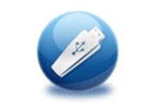 Ventoy v1.0.29开源的U盘启动制作工具