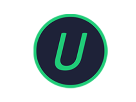 IObit Uninstaller Pro 10.2.0.15 绿色便携专业版
