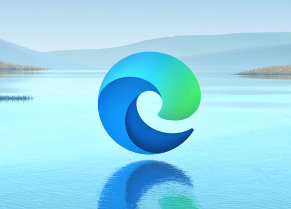 Microsoft Edge 88.0.705.81离线安装包(32位/64位/ARM/MacOS)