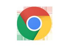 谷歌浏览器87.0.4280.66 离线稳定版(含Mac版)