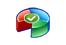 傲梅分区助手v9.1.0绿色单文件便携版 免费下载
