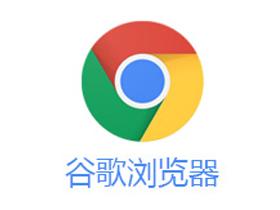 谷歌浏览器 89.0.4389.90 绿色便携增强版