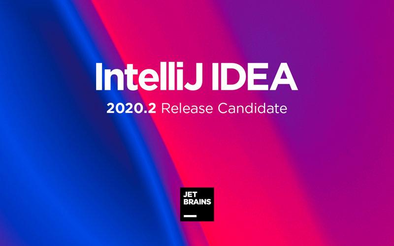 IntelliJ IDEA 2020.2.4 for mac 中文特别版下载