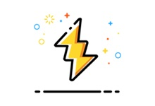 KinhDown 2.5.64 百度阿里网盘天翼云盘高速下载器