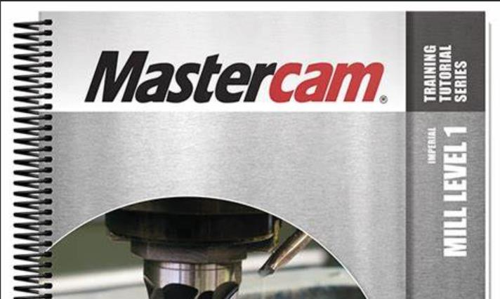 Mastercam X3 特别版免费下载