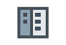 Xdown 2.0.1.2 免费强大无广告Torrent/百度网盘/磁力链下载器