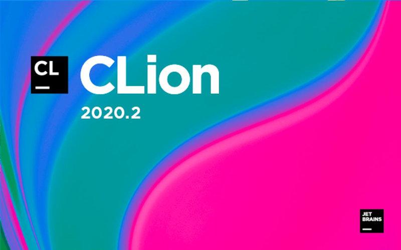 CLion 2020.2.3 for mac 注册特别版免费下载