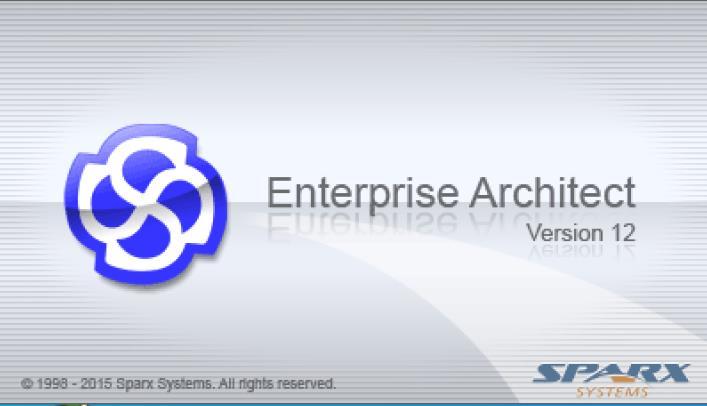 Enterprise Architect 12.1 官方中文企业版(附注册码)下载