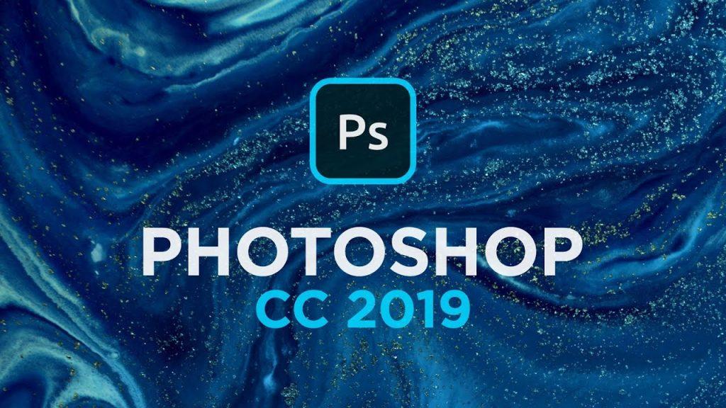 Adobe Photoshop 2019 for Mac 特别免激活版下载