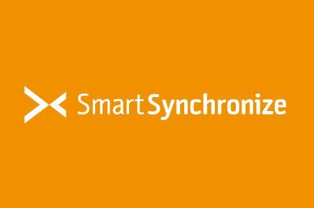 SmartSynchronize 4.1.2 特别版下载附安装破解教程