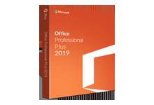 Office 2013-2019 C2R Install v7.1.0 绿色中文便携版