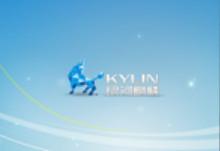 银河麒麟桌面操作系统(Kylin) V10 mips64el/龙芯版下载