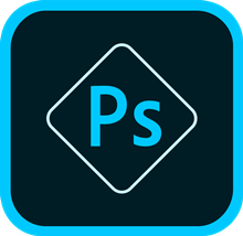 Photoshop Express 7.1.753 高级版 for Android