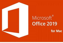Office 2019 for Mac 官方原版安装包(包含激活工具,亲测可用)