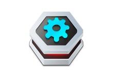 360驱动大师 v2.0.0.1630 去广告单文件版