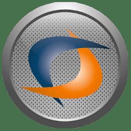 CrossOver for Mac/Linux v20.0.4 特别版下载