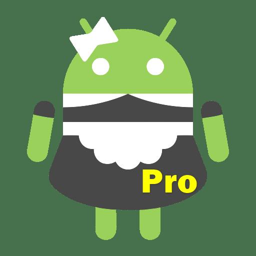 SD女佣(SDMaid) 5.0.3 已付费专业授权版下载