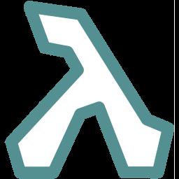 LinqPad 6.11.11 高级破解版便携绿色版下载