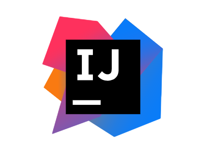 IntelliJ IDEA 2020.3.x 历史版本附注册永久激活教程