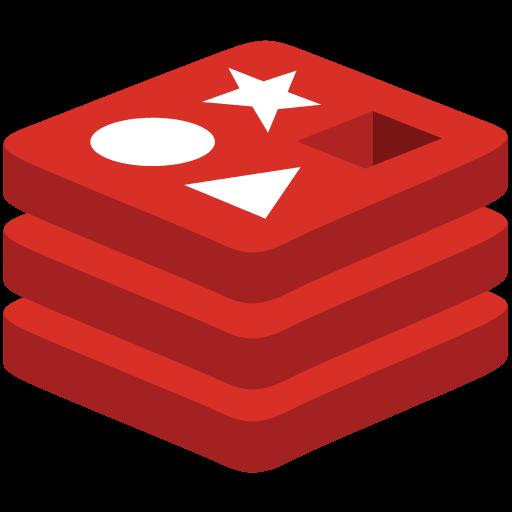 Redis Desktop Manager 2021.4 多语言免费版