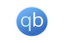 qBittorrent v4.3.1.11 绿色便携增强版下载
