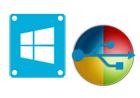 WinToUSB V5.8 免费版 U盘装系统工具