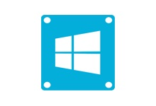 WinToHDD Enterprise v4.8 R1 企业免费版(系统重装工具)