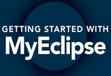 MyEclipse 2018.8 中英文注册特别版下载