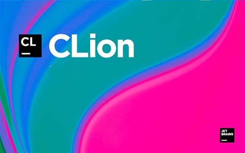 CLion 2021.1.3 中文注册特别版下载