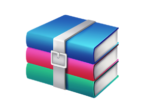 MyZip 1.1.2 Mac免费好用的压缩解压软件