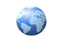 TrustViewer 2.5.0.3970 免费电脑远程控制软件