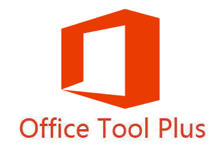 Office Tool Plus V8.1.5.15 (office2021/2019安装部署助手)