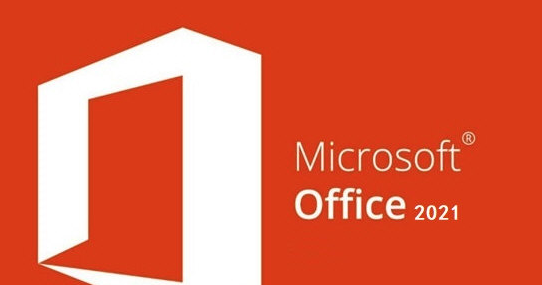 Microsoft Office 2021 中文英文32位/64位附注册密钥激活码教程