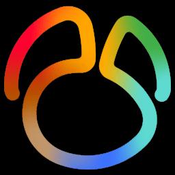 Navicat 15.0.26 for mac 中英文注册特别版