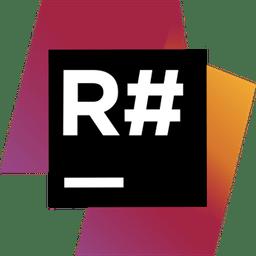 Resharper 2020.3.1 注册特别版 亲测可用