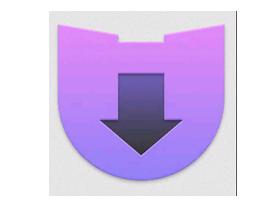 Downie for Mac 4.1.18 特别版(视频下载工具)
