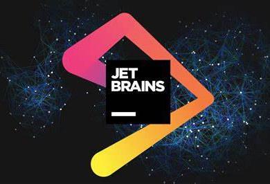 Jetbrains2021系列破解无限重置试用期脚本补丁教程